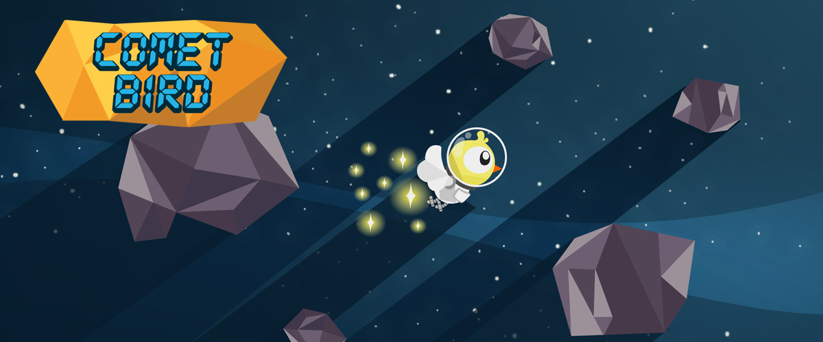 slider-comet