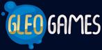 Gleo Games